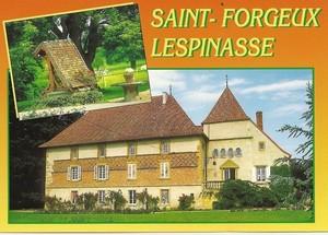 carte-postal-sfl3