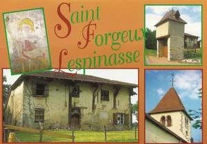 carte-postal-sfl4