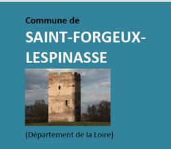 commune-sfl