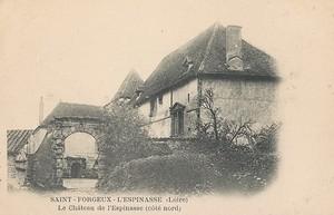 chateau-de-lespinasse-1