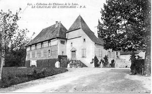chateau-de-lespinasse-2