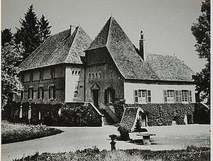 chateau-de-lespinasse-3