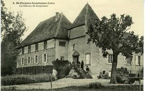 chateau-de-lespinasse-5