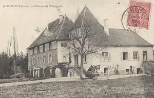 chateau-de-lespinasse-7