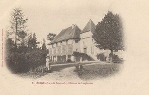 chateau-de-lespinasse-9