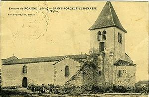 eglise-de-saint-forgeux-lespinasse