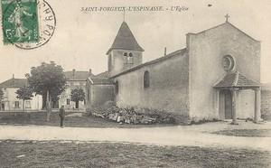 eglise-de-saint-forgeux-lespinasse4