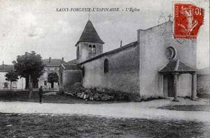 eglise-de-saint-forgeux-lespinasse-3