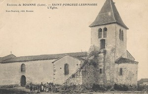 eglise-de-saint-forgeux-lespinasse-5