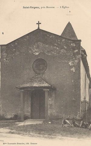 eglise-de-saint-forgeux-lespinasse-6