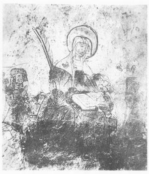 fresque-de-l-eglise