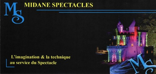 flyer-midane-spectacles-2