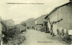 le-bourg-st-forgeux-lespinasse-11