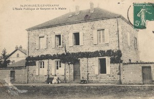 le-bourg-st-forgeux-lespinasse-12