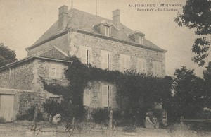 le-bourg-st-forgeux-lespinasse-13