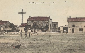 le-bourg-st-forgeux-lespinasse-14