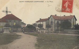 le-bourg-st-forgeux-lespinasse-15
