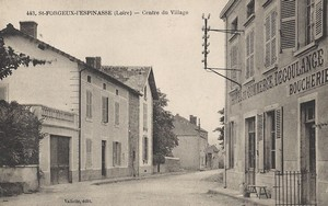 le-bourg-st-forgeux-lespinasse-16
