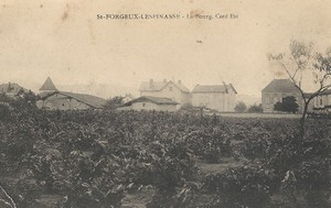 le-bourg-st-forgeux-lespinasse-1