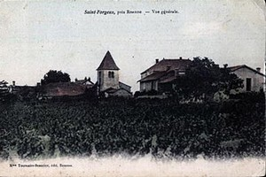 le-bourg-st-forgeux-lespinasse-4