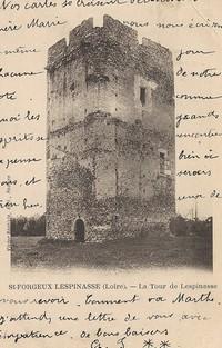 le-donjon-de-lespinasse-17