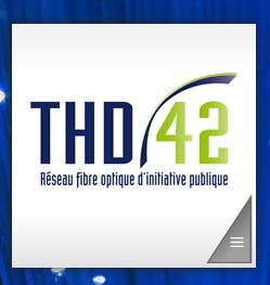 logo-thd42