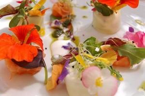 l-assiette-roannaise11