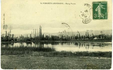 l-etang-de-saint-forgeux-2