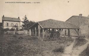 la-halle-de-saint-forgeux-lespinasse-3