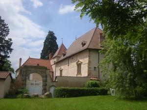 le-chateau-de-lespinasse-2