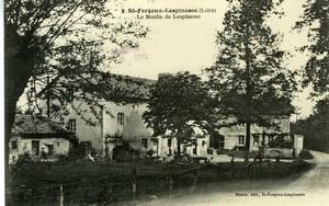 le-moulin-de-saint-forgeux-lespinasse-3