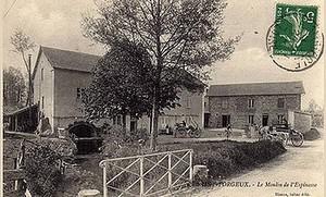 le-moulin-de-saint-forgeux-lespinasse-4
