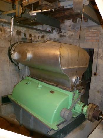 moulin-saint-forgeux-lespinasse-10