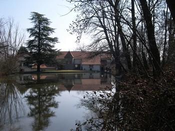 moulin-saint-forgeux-lespinasse-1