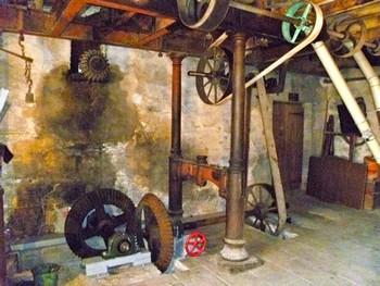 moulin-saint-forgeux-lespinasse-13