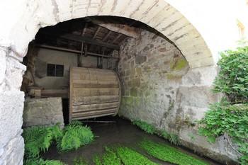 moulin-saint-forgeux-lespinasse-4