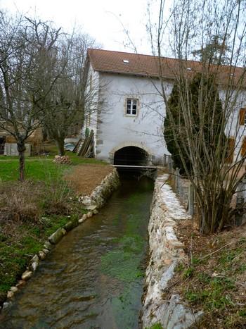moulin-saint-forgeux-lespinasse-8