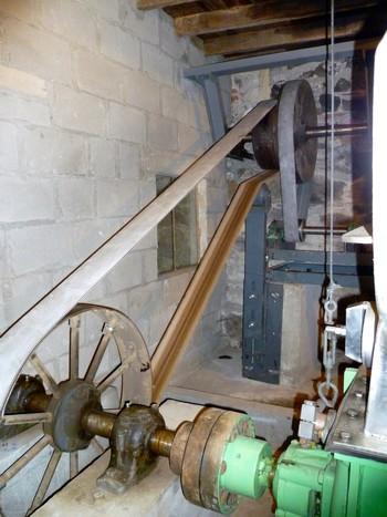 moulin-saint-forgeux-lespinasse-9