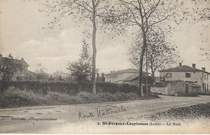 national-7-st-forgeux-lespinasse-2