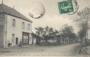 national-7-st-forgeux-lespinasse-3