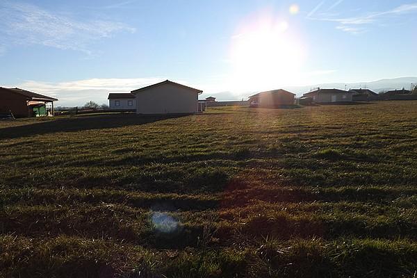 terrains-a-vendre-saint-forgeux-lespinasse12