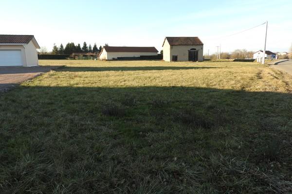 terrains-a-vendre-saint-forgeux-lespinasse14