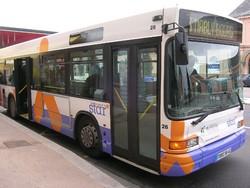 bus-star
