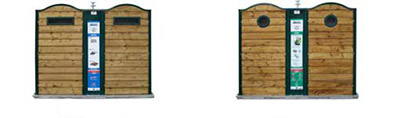 colonnes-bois2