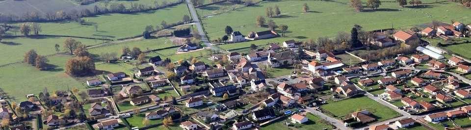 csm-commune-saint-forgeux-lespinasse-33228fbc21