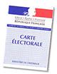 electorale