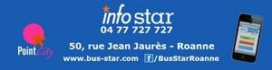 star-info