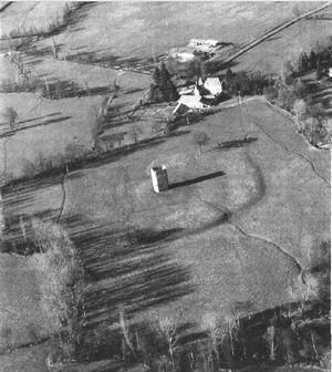 vu-aerienne-donjon